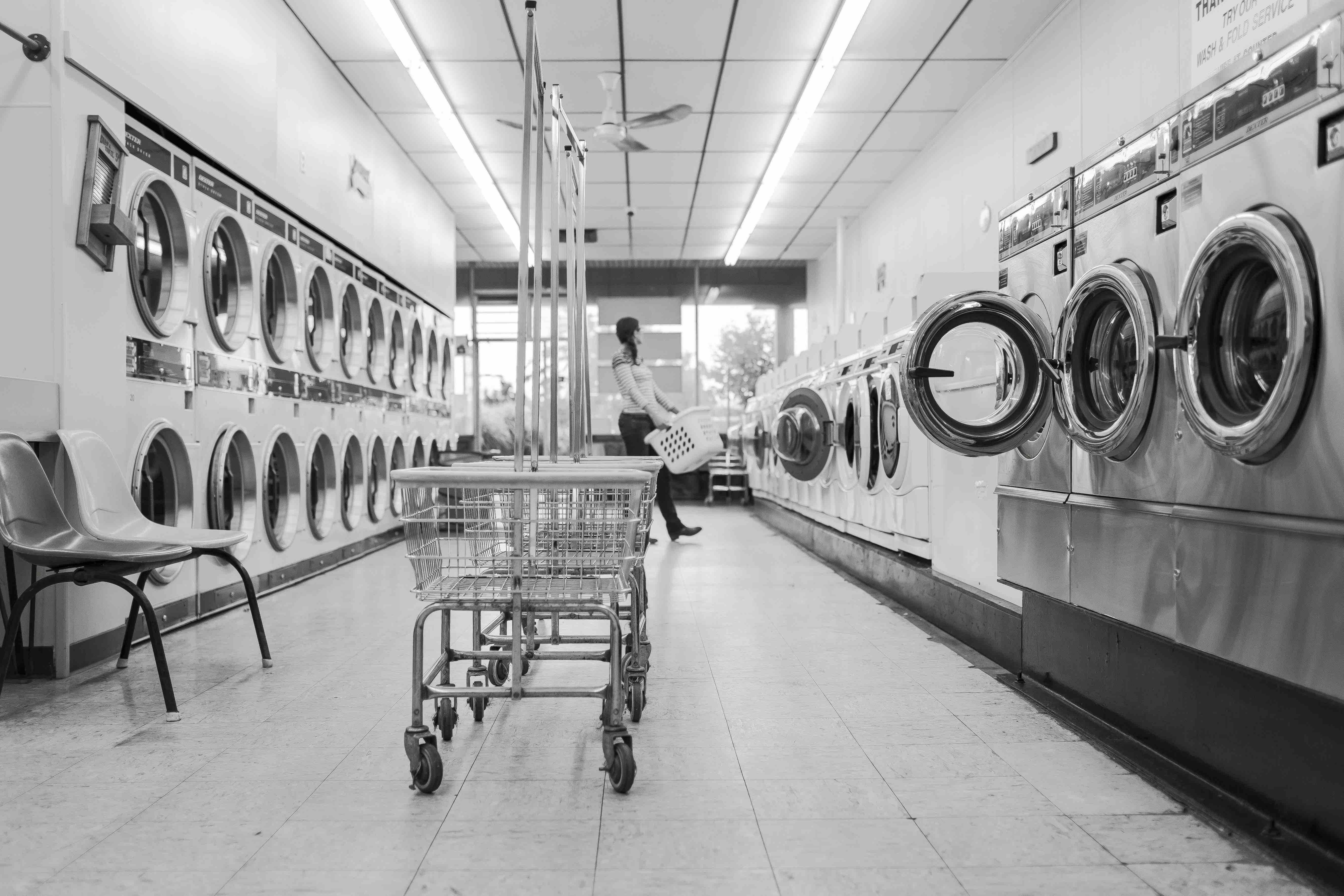 寢具應該多久洗一次?